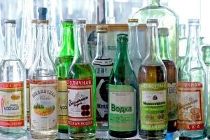 В Єкатеринбурзі масове отруєння спиртом: 16 загиблих