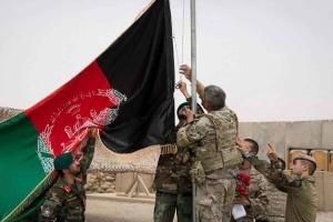 У Афганістані за пів року ескалації загинули понад 1600 мирних жителів - ООН
