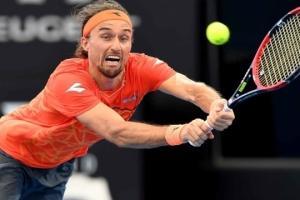 Olexandre Dolgopolov annonce sa retraite sportive