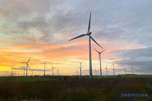 Німеччина планує досягти «кліматичної нейтральності» до 2045 року