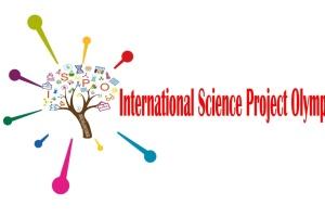 Украинские учащиеся и студенты получили 10 наград международной научной олимпиады