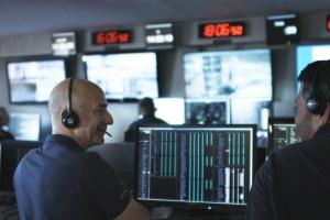 Компанія Безоса призначила на 20 липня туристичний політ у космос