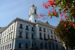 В Черновцах на День города попытаются изготовить самую длинную пасту в Украине