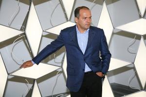 Forbes: Ajmétov, Pinchuk y Zhevago son los tres ucranianos más ricos