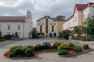 У Вінниці відкривають виставку про ОУН-УПА на Волині та Поділлі