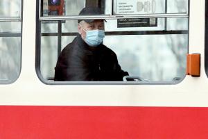 753 nuevos contagios y 37 muertes por el coronavirus en la capital ucraniana