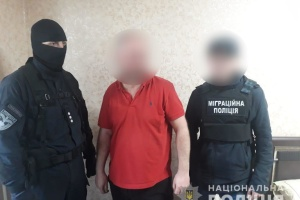 Шахраї ошукали українців на ₴2,5 мільйона під виглядом працевлаштування у ЄС