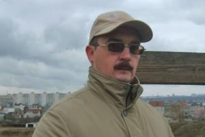 «Замах» на Лукашенка: один з фігурантів просить статус біженця в Україні