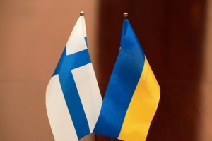 Товариство українців у Фінляндії проведе річні звітно-виборні збори
