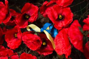 День пам'яті та День перемоги: як ставляться українці до вшанування цих дат