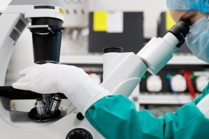 В Україні проведуть дослідження про поширення COVID-штамів і антитіла