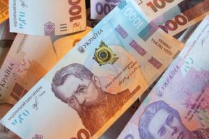 Шахтарям перерахували 237 мільйонів зарплатних боргів