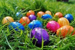 9 травня: народний календар і астровісник