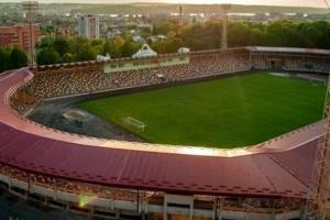 Стало известно, сколько зрителей пустят на финал футбольного Кубка Украины