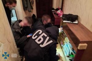 Росіяни оплатили поширення антиугорських листівок на Закарпатті - СБУ