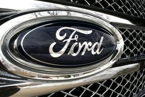 Ford відкликає майже 617 тисяч позашляховиків у США