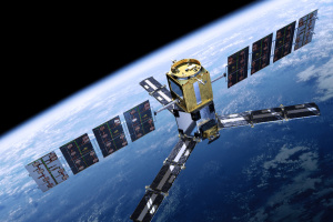 Україна може піти до суду, щоб повернути супутник «Либідь» з Росії