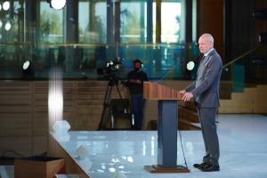 У ЄС відреагували на затримку призначення членів Етичної ради при ВРП