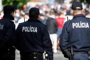 Trois policiers portugais condamnés après la mort d'un migrant ukrainien