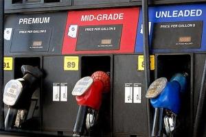 Після хакерської атаки на трубопровід у США дорожчає бензин