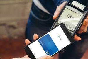У Google Pay з'явилася нова функція
