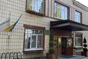 Підозра на 30 мільйонів: у Київзеленбуді прокоментували обшуки