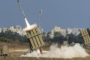 Радбез ООН проведе екстрене засідання через ізраїльсько-палестинський конфлікт – ЗМІ