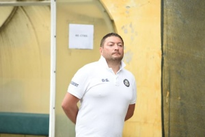 На президента футбольного клубу «Суми» вчинили замах - понад 10 поранень