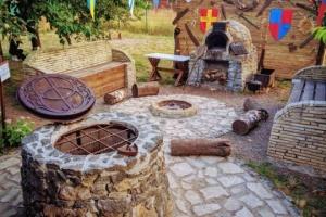 У Вінниці проведуть «середньовічний» фестиваль ремесел «Дунстан»