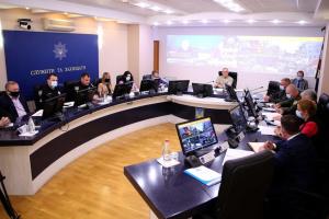 МВД усилит меры безопасности с началом курортного сезона – Яровой