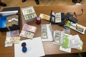 Прокуратура прийшла з обшуком у Київміськсвітло