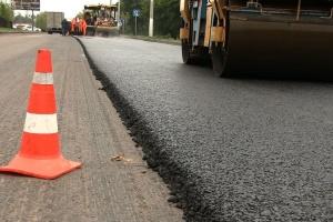 На Борщагівській вулиці перекриватимуть рух через ремонт