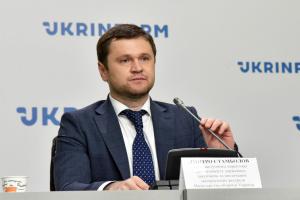 Розвінчання міфів про організацію харчування в український армії