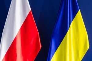 У Вроцлаві проведуть консульське обслуговування громадян України