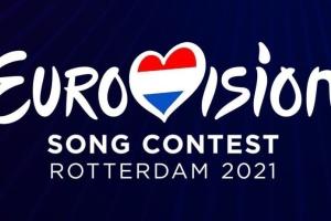 У члена польской делегации на Евровидении обнаружили коронавирус по приезде в Роттердам