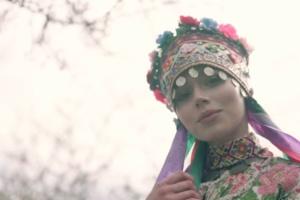 Посольство України запросило турецьких друзів долучитися до конкурсу «Візерунки, вишиті Природою»