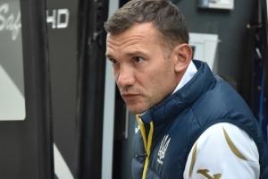 Андрій Шевченко: «Динамо» провело чудовий сезон