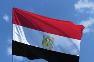 Посол України поговорив з українськими студентами про діаспору та культурні проєкти у Єгипті