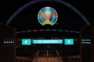УЕФА представил официальный гимн Евро-2020