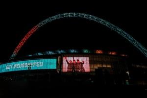 УЄФА презентував офіційний гімн Євро-2020