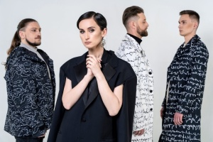 Українці в Нідерландах зробили кавери на пісню SHUM гурту Go-A Band