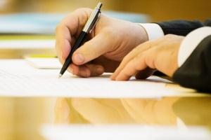 Зміни до закону про туризм пішли на підпис Зеленському