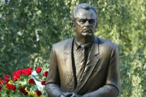 На футбольном мемориале Лобановского в 2021 году сыграют три сборные