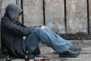 В Украине разработали проект по противодействию алкогольной и наркотической зависимости