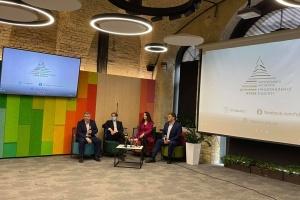 Як знайти репресованих родичів: у Києві презентували освітні ролики