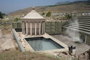 Секрет древних «ворот ада» - как жрецы посылали людей на смерть