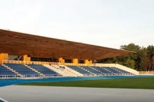 Перша ліга: «Агробізнес» переміг «Чорноморець» на старті  26 туру