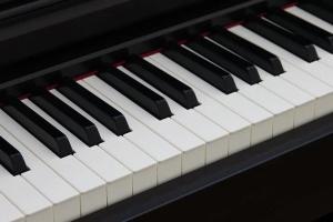 У Харкові на «Сонатному марафоні» відомі піаністи виконують твори Бетховена