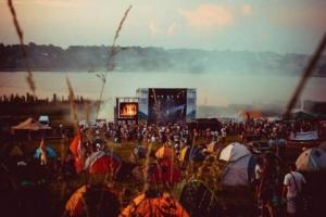 В июне на Львовщине проведут патриотический фестиваль в память о Евгении Коновальце