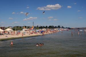 Миколаївщина ще не готова до туристичного сезону – голова ОДА